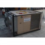 60 kW Packaged Air Conditioner
