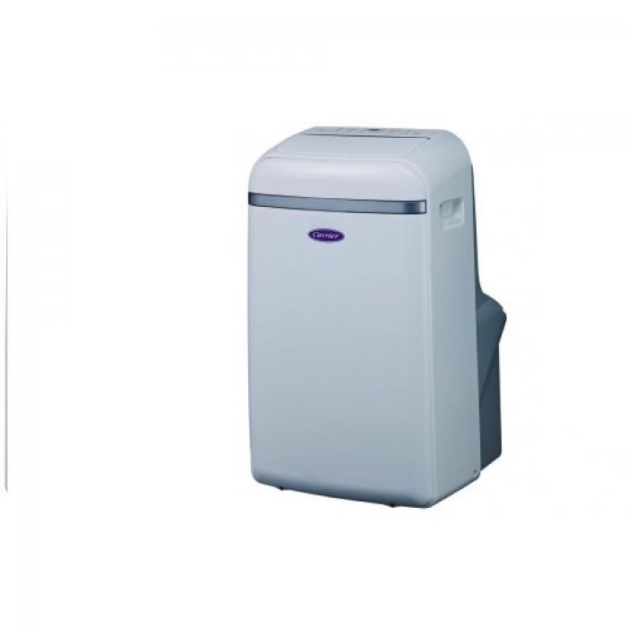 3.5kW