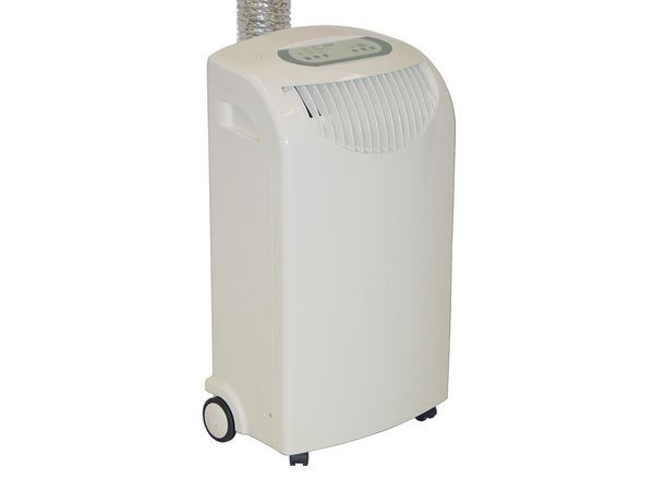 The problem Use in extreme temperatures or for extended duration can cause the unit to overheat and in rare cases; catch fire. Details Mistral portable air